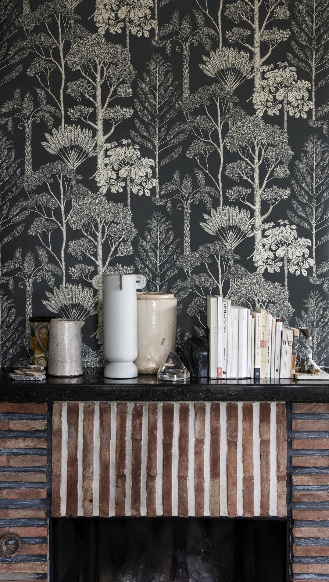 A Pinch of Style's Lieblings-Teile der Ferm-Living-Kollektion 2019