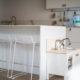 Wohnen | Unsere Küchen-Erweiterung plus: ein Update aus dem Kräutergarten