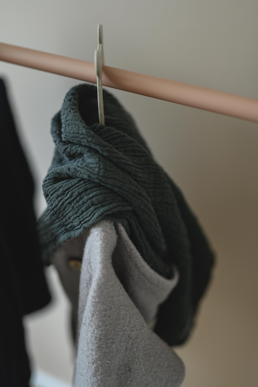 Warme Winterbegleiter für Kinder | apinchofstyle.com